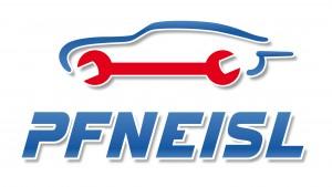 Logo_Pfneisl_Auto_CMYK
